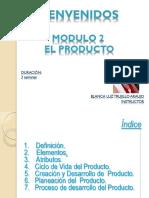 modulo El Producto 5 (1).pdf