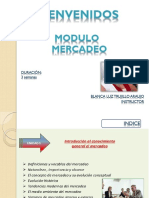 Modulo Mercadeo 1 (2)