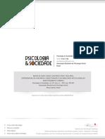 EXPERIÊNCIAS DA VIGILÂNCIA.pdf