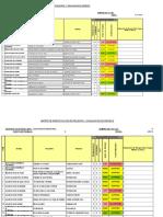 Plantilla Matriz Iper 201520 (1) - Copia