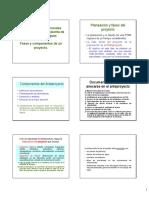 1_Consideraciones_generales para diseño de una Ptar