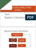 Bag 5 Kajian Literatur.pptx