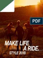 BMW Motorrad 2018 STYLE Catalog Lifestyle Catalog.pdf.Asset.1521579607342