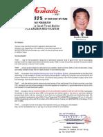 Catalogue Boiler.pdf