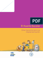 Huerta escolar c.pdf