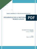 5. Guia Lineamientos Marco Logico- Neiva-Mayo 3y4-2012.doc