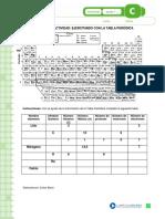 Edited Articles-19442 Recurso PDF