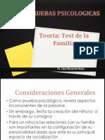 Test de la Familia-1.pdf