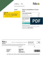 Fido-Mar12_2018-21189244312032018.pdf