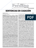 CA20160502.pdf