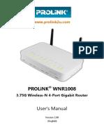PROLINK_WNR1008_ver1.00_02.12.2010.pdf
