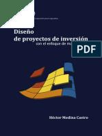 Diseno_de_proyectos_de_inversion_con_el_enfoque_del_marco_logico.pdf