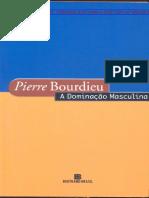 bourdieu_dominacaomasculina TRECHO.pdf