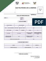 FormatoReinscripcion.docx
