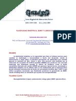 Plasticidad sinaptica(3).pdf