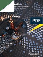 Cleantech-matters_FW0009[1].pdf