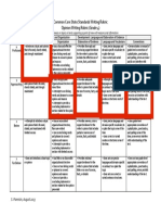 ccss opinion rubric student1