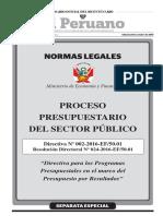 Directiva_02-20161029-procesos_presupuestales.pdf