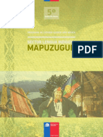 Programa Estudio_5º básico_Mapuzugun