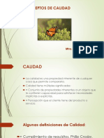 CONCEOTOS BASICOS_ (1)