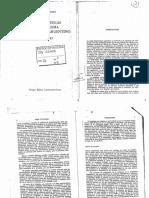 Claves politicas del problema habitacional argentino Merklen.pdf