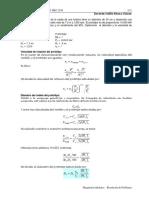 PROBLEMAS-MAQ-HIDRAULICAS.pdf