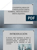 Dietashospitalariasenbaseapatologasdieta 140329202119 Phpapp02 (1)