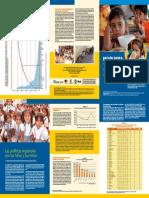 Region Piura_Una Mirada a La Desnutricion Cronica Infantil