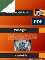 Patologías 2.da exposicion anatomia.da exposicion anatomia.da exposicion anatomia.pptx