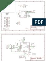 Xadow-NFC-v2.pdf