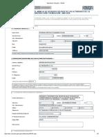Aplicativos Virtuales - DGAA -  San Andres de Yanacca.pdf