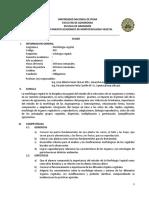 Morfologia Vegetal Nuevo (1)