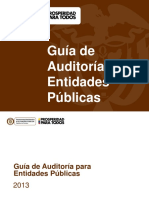 GUIA DE AUDITORIA.ppt