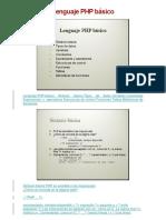 Lenguaje PHP básico.docx
