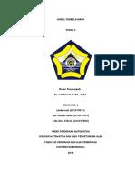 kelompok 2 - tugas 2 (makalah).docx