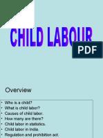childlabourppt-111220115051-phpapp01.pdf