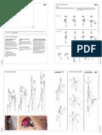 tech-tips-aid-climbing_Catalog-2010.pdf