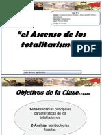 ascen (1)