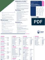 PLAN-DE-ESTUDIOS-EDUCACION-FISICA.pdf