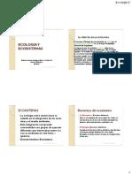Ecologia y Ecosistemas-2017.OK