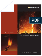 Annual Report 2005 06