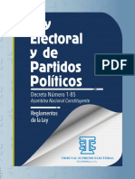 LEPP.pdf