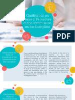 dee pdf