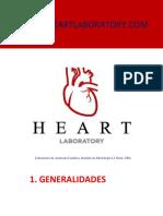 1-_generalidades