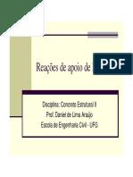 Aula 5_ lajes - Reações de apoio.pdf