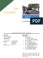 METODE_PELAKSANAAN_PEKERJAAN_CV._NESTA_L.pdf