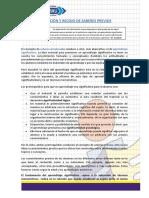 3 ACTIVACIÓN Y RECOJO DE SABERES PREVIOSs.pdf