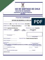 292198090-C902-Cesar-Montanares-RevB-09112015.doc