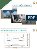 02b Calculo de Tubos Simples_expresiones_darcy
