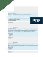 343620915-Quiz-1-Comercio-Internacional.docx
